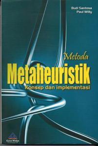 Metaheuristikmini